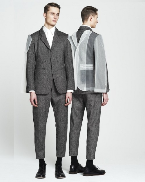 AW13 'Special Relativity' by Alan Taylor